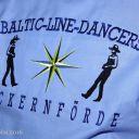 10 Jahre Linedance Kiel